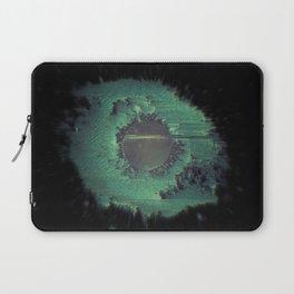 Nebulæ Laptop Sleeve