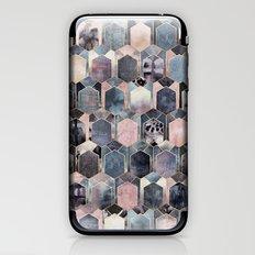 Art Deco Dream iPhone & iPod Skin
