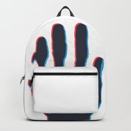 HAND IN HAND Backpack