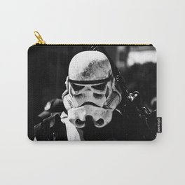 Imperial Stormtrooper 2 Carry-All Pouch