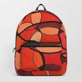 Patterns VG-101 Backpack