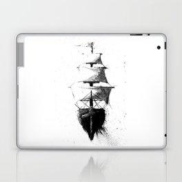 HMS Terror Laptop & iPad Skin
