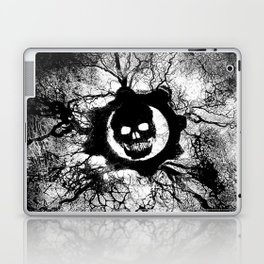 Gears Of War 16 Laptop & iPad Skin