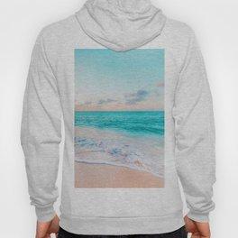 Ocean Bliss #society6 #society6artprint #buyart Hoody
