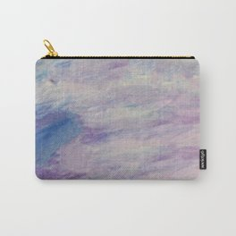 WatercolorZ Carry-All Pouch