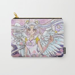Sailor Cosmos Carry-All Pouch