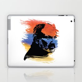 Nikol Pashinyan - Armenia Hayastan Laptop & iPad Skin