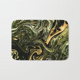 No. 10, Marble Bath Mat
