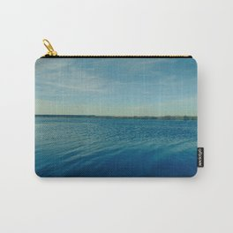 Moody Blues 2 Carry-All Pouch
