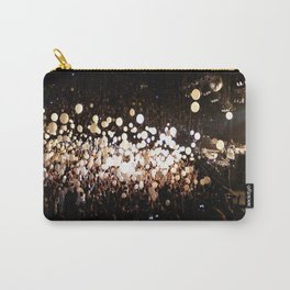 Balloons / LCD Soundsystem Carry-All Pouch