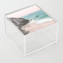 Coast 5 Acrylic Box