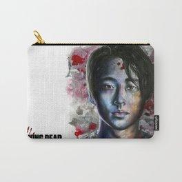 Glenn Carry-All Pouch