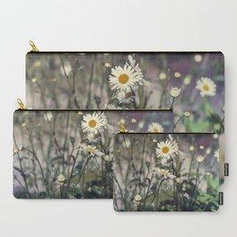 Daisy IV Carry-All Pouch