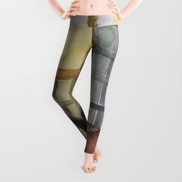 Kitami Leggings