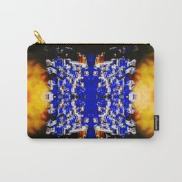 Fergsn1 (2016) Carry-All Pouch