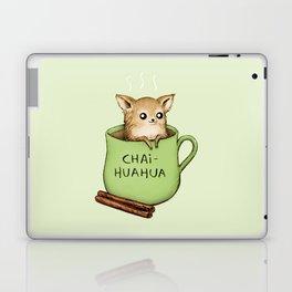 Chaihuahua Laptop & iPad Skin