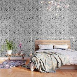 VVero Wallpaper