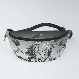 Nature in The City Fanny Pack