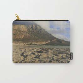 Crete, Greece Carry-All Pouch