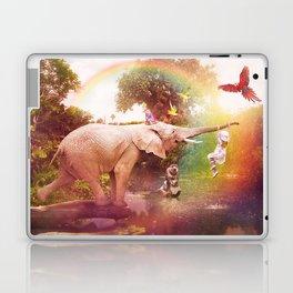 The Jungle Book Laptop & iPad Skin