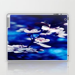 Night Princess Laptop & iPad Skin