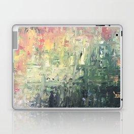 Mistress Laptop & iPad Skin