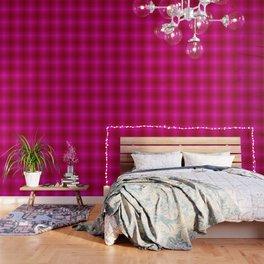 Flex pattern 4 Wallpaper