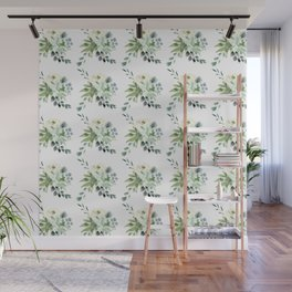 Succ On This! Vol. 2 Wall Mural