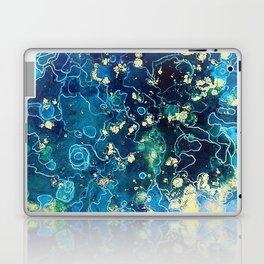 Colbolt Laptop & iPad Skin
