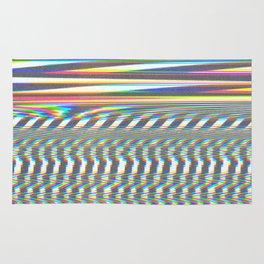 Signal Rug