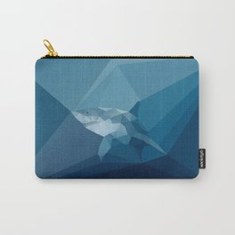 Sea Predator Carry-All Pouch