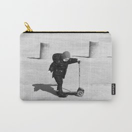 Scooter Carry-All Pouch