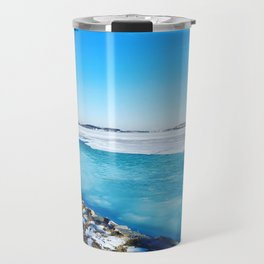 Hull Travel Mug