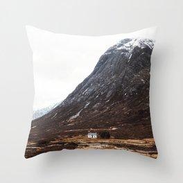 Isn't This Amazing? Throw Pillow