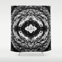 cocci Shower Curtain
