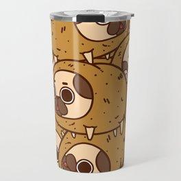 Puglie Potato Travel Mug