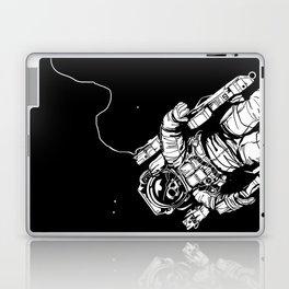 Lost in Eternity II Laptop & iPad Skin