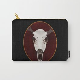 Oh, Dear Carry-All Pouch