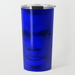 World Cup Edition - Paul Pogba / France Travel Mug