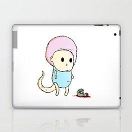 Achille Biseaud Laptop & iPad Skin