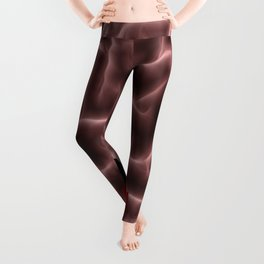 Brain Leggings