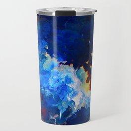 Okean Travel Mug