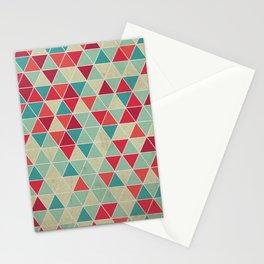 Stalor Stationery Cards