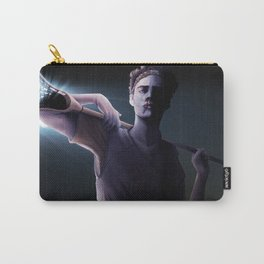 Making Court Carry-All Pouch