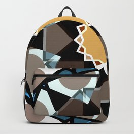 Arabesque Vivacity Backpack
