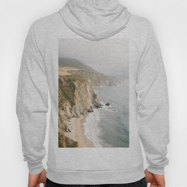 Big Sur California Hoody