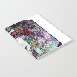 Tainá Muller Notebook