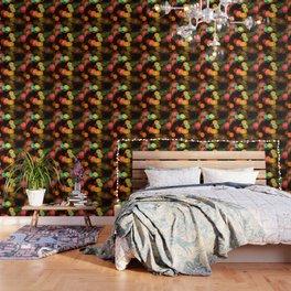 Fort Wallpaper