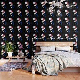 SAHARASTR33T-151 Wallpaper