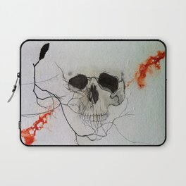Rogue Laptop Sleeve
